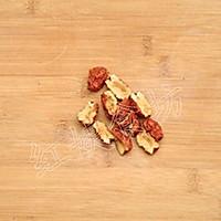 山楂红枣汤的做法图解1