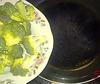 红酒杏鲍菇的做法图解5