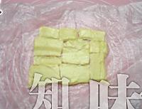 酥皮蛋挞的做法图解3