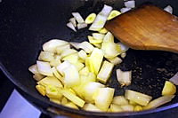 俄式罗宋汤的做法图解5