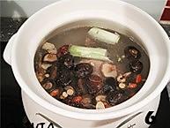 白凤汤的做法图解6