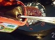 鱼香鸡丝的做法图解5