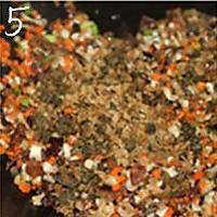 清香糯米饭的做法图解6