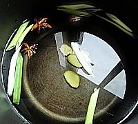 糖醋排骨(非油炸版)的做法图解3