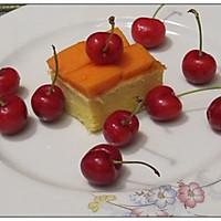 水果蛋糕的做法图解8