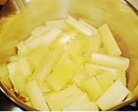 甘蔗汁的做法图解7