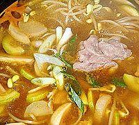 韩式大酱汤的做法图解12