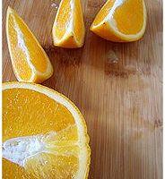 缤纷水果拼盘的做法图解8
