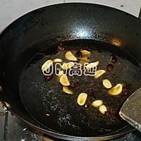 红烧黄花鱼的做法图解9