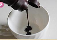摩卡咖啡的做法图解2