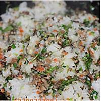 清香糯米饭的做法图解11