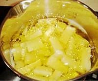 甘蔗汁的做法图解6