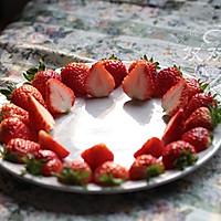 帮小孩子开胃的水果沙拉——酸奶水果沙拉的做法图解2