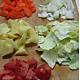 风靡世界的罗宋汤的做法图解3