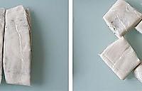 葱油饼批萨的做法图解5