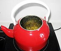 玉米须茶的做法图解4