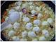 咖喱鱼丸的做法图解7