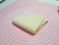酥皮蛋挞的做法图解8