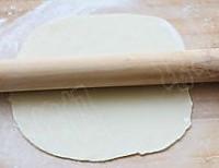 家常春饼的做法图解7