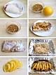 香橙烤鸭胸——烤箱食谱的做法图解1