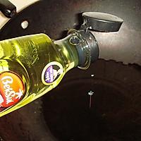 美味素丸子的做法图解6