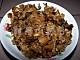 辣椒炒肉的做法图解7