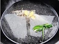 奶白鲫鱼豆腐汤的做法图解3