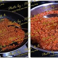 自制虾酱的做法图解3