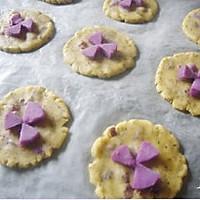 美白明目乌发的饼干的做法图解12