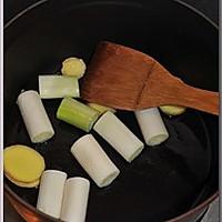 西洋参清炖羊肉汤的做法图解4