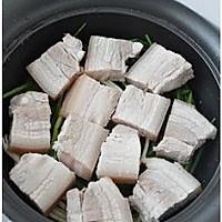 东坡肉的做法图解5