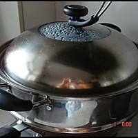 灌汤包的做法图解8