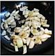 风靡世界的罗宋汤的做法图解5