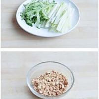 酥香猪肝的做法图解3