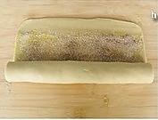 肉桂卷的做法图解7