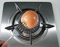 番茄汤汁烩疙瘩的做法图解8