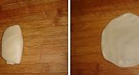 苏式鲜肉月饼的做法图解9