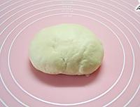 酥皮蛋挞的做法图解2