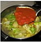 风靡世界的罗宋汤的做法图解11