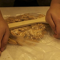8寸原味芝士蛋糕的做法图解9