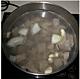 风靡世界的罗宋汤的做法图解2