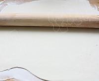 拿破仑酥的做法图解14