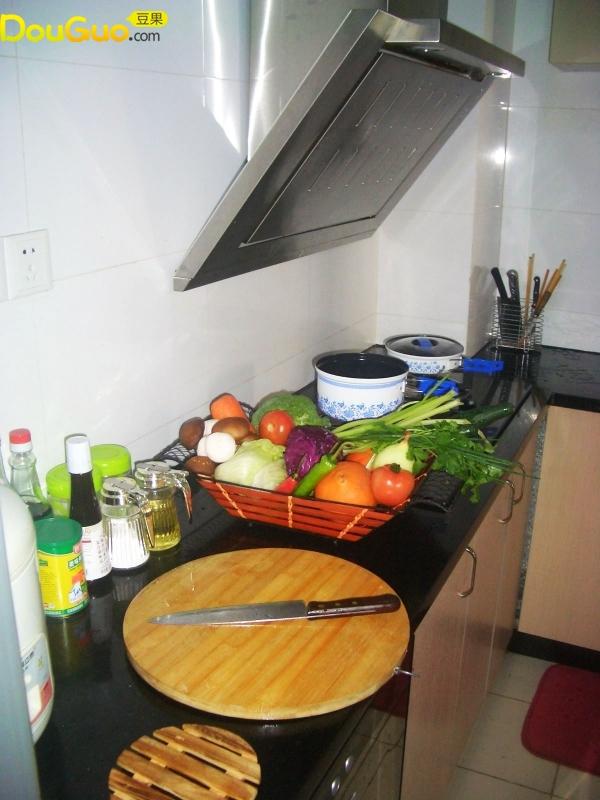 在家怎么做薯条_烛光晚餐怎么做_烛光晚餐的做法视频_豆果美食