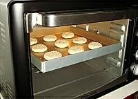 黄桥烧饼的做法图解8