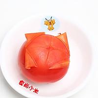 老北京疙瘩汤的做法图解2