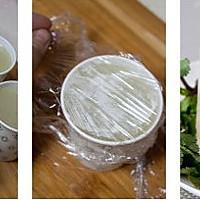 高汤的做法图解4