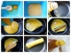 小小食材的美味:如意蛋卷的做法图解3