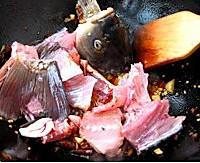 水煮鱼的做法图解7