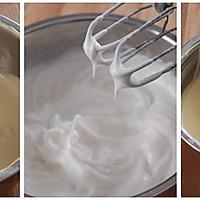香草轻乳酪的做法图解3