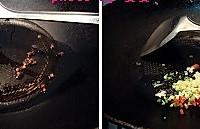 蒜茸粉丝扇贝的做法图解5